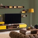 koton retro tv ünitesi 3.640 TL