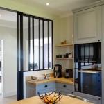 küçük mutfaklar için sürgülü kapılar 2018