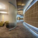 ledli koridor aydinlatmalari
