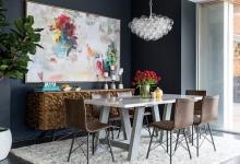 yemek odası modelleri 2018 2019