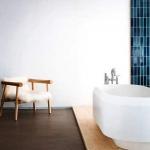 2018 banyo modelleri ve trendler