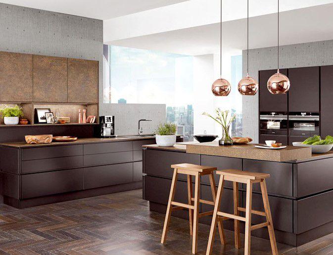 2019 2020 mutfak dekorasyonu trendleri