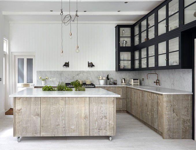 adalı mutfak modelleri 2019 2020