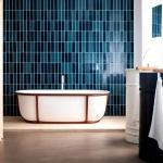 banyo çini seramik modelleri 2018 2019
