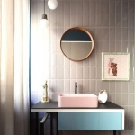banyo dolap modelleri 2018