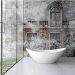banyo duvar kağıdı modelleri 2018 2019