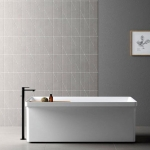 banyo seramik modelleri 2018