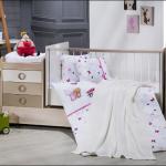 Rahat Ve Kullanışlı 2018 Bellona Bebek Odası Takımları
