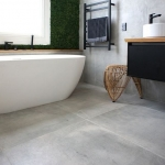 gri zeminli banyolar 2018
