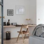 home ofis dekorasyon fikirleri 2018