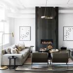 modern oturma odası modelleri 2018 2019
