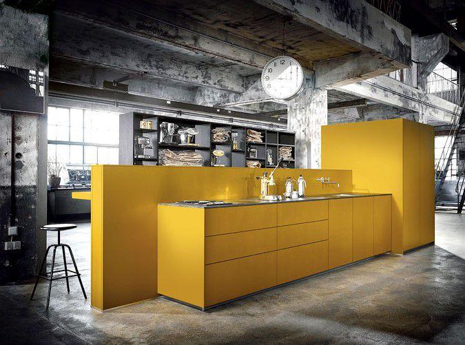 mutfak dekorasyon trendleri 2019 2020 renkler