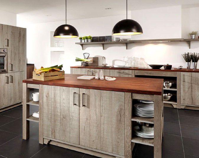 mutfak dekorasyonu renk ve trendler 2019 2020