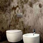 tuvalete uygun duvar kağıdı modelleri 2018