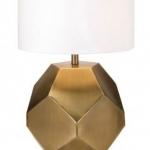 dekoratif abajur modelleri 2018