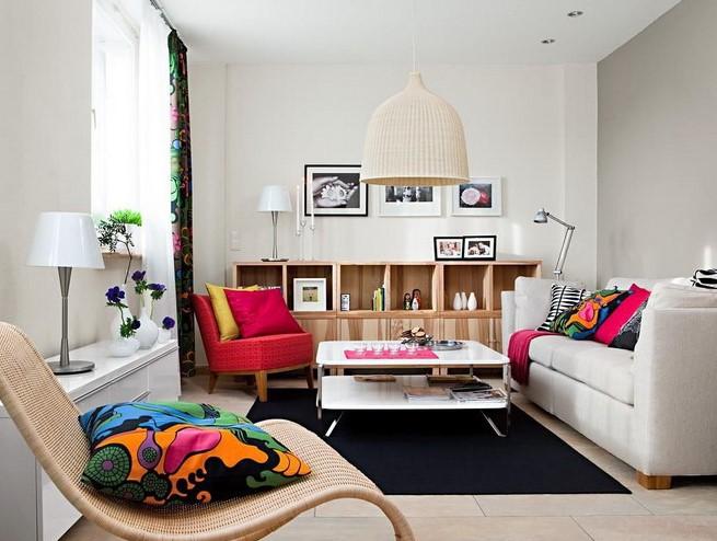 ikea 2018 mobilya modelleri ev dekorasyonu. Black Bedroom Furniture Sets. Home Design Ideas