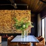 yemek odası için duvar dekor örnekleri 2018