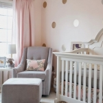çocuk odası perde modeli 2018