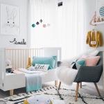 çocuk odası perdeleri 2018 2019