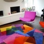 eve renk katmanın yolları 2018