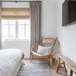 yatak odası perde modelleri 2018 19