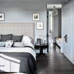 gri yatak odaları 2018