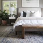 gri yatak odaları 2018 2019