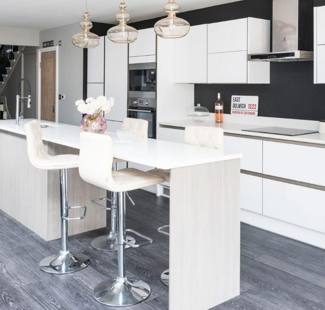 Mutfak dolabı alırken nelere dikkat etmeniz gerek 2019