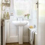 vintage banyolar