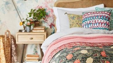 yatak odası depolama birimleri 2018