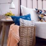yatak odası depolama fikirleri 2019