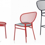 2018 bahçe sandalyeleri
