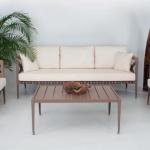 ahşap bahçe mobilyaları 2018