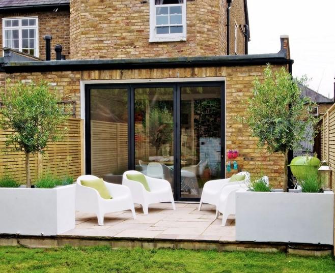 bahçe mobilyaları nasıl temizlenir 2019