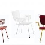 bahçe sandalye modelleri 2018