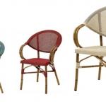 bahçe sandalyeleri 2018