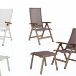 bahçe sandalyesi 2018