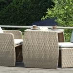 Bauhaus bahçe mobilyaları 2018