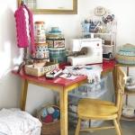elişi odası dekorasyon fikirleri 8