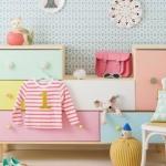 kız bebek yatak odası dekorasyon ipuçları