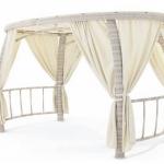 Luva Concept bahçe mobilyaları 28