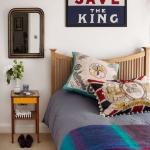 misafir odası dekorasyon fikirleri 2019