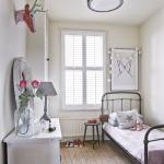 misafir odası dekorasyon örnekleri
