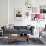 vivense mobilya koltuk modelleri 2019