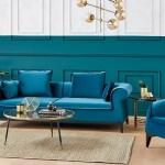 vivense mobilya koltuk takımları 2019