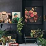 2019 ev dekorasyon renkleri nelerdir