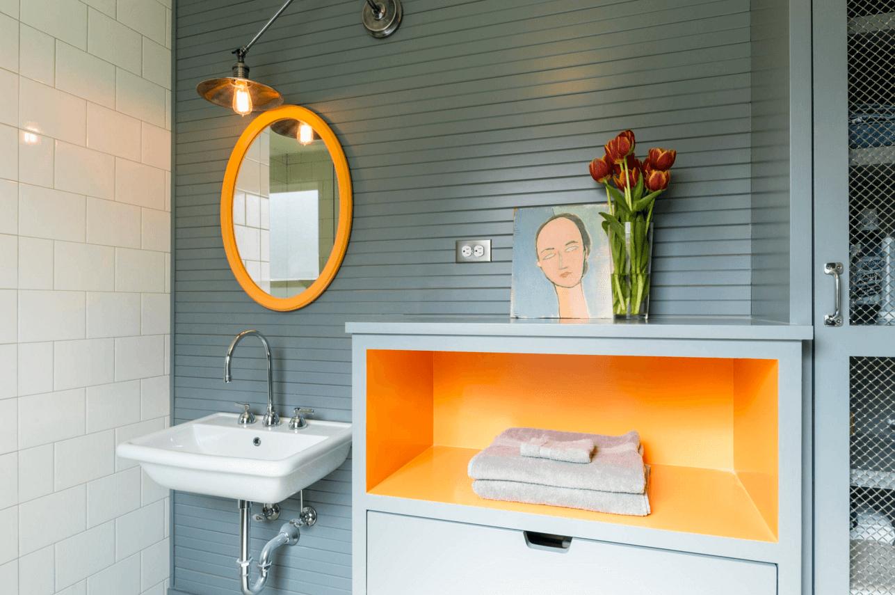 banyo dekorasyon fikirleri 2018