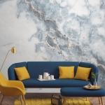 beton desenli duvar kağıdı modelleri 2018 2019