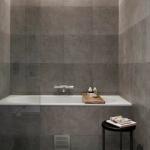 beton efekti veren fayans modelleri