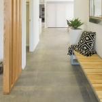 beton efekti yer seramikleri